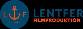 LENTFER FILMPRODUKTION